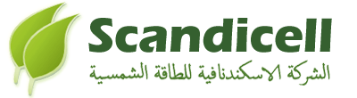 scandicell.com